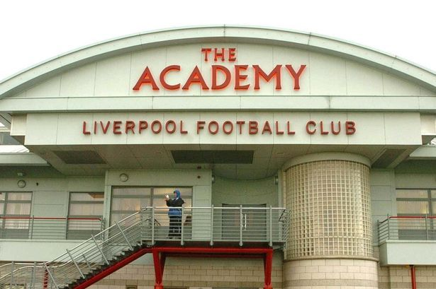 #LFC likely to turn down chance to play in EFL Trophy