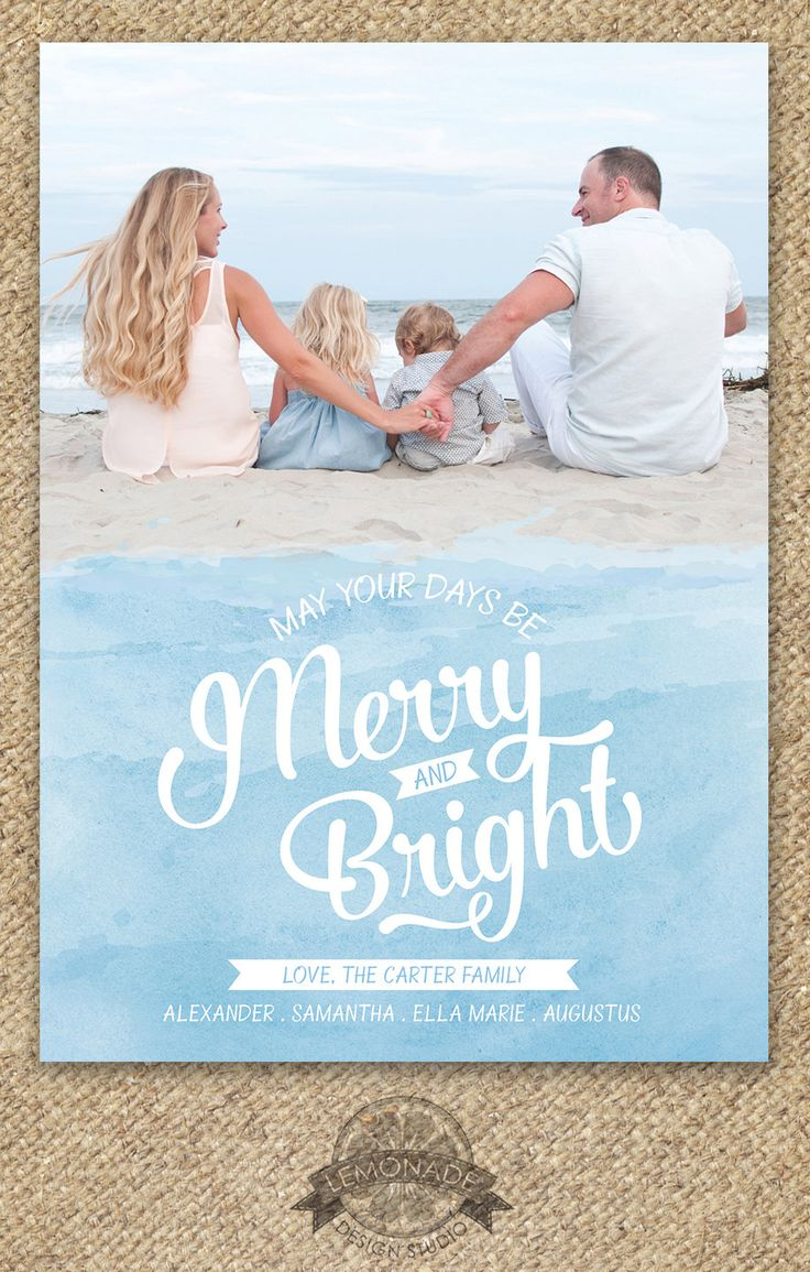 Lovely Florida Christmas Picture Ideas Compilation | Photo And ...