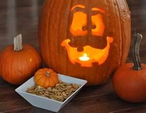 Image Search Results for carved pumpkin