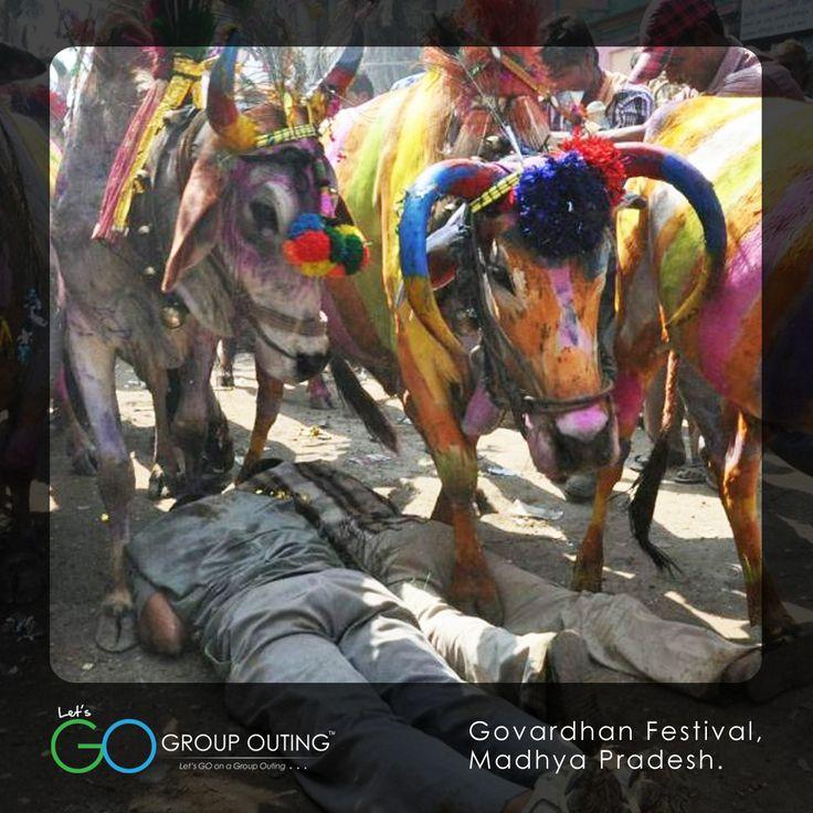 statehood day festival