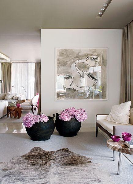 754 best glamour & glitz home decor images on pinterest | home