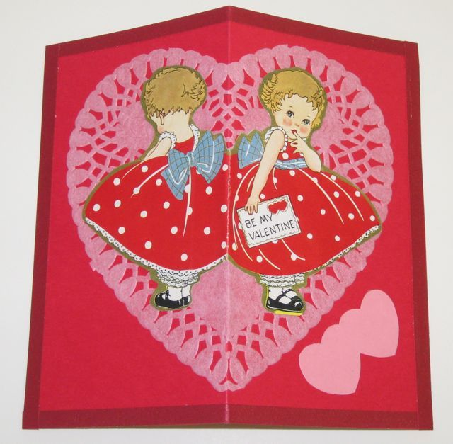 61 best valentines images on Pinterest | Valentine ideas, Funny ...