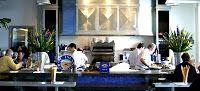 Gordon Ramsay - Lobster and caviar with crisp potatoes recipe | L'Art Culinaire
