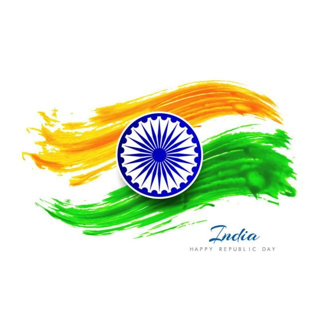 Millions Of Png Images Backgrounds And Vectors For Free Download Pngtree In 2020 Indian Flag Indian Flag Colors India Flag