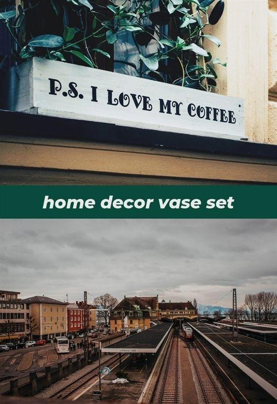 Home Decor Vase Set 938 20181004054152 62 Zen Water Fountain Instructions Exhibitions