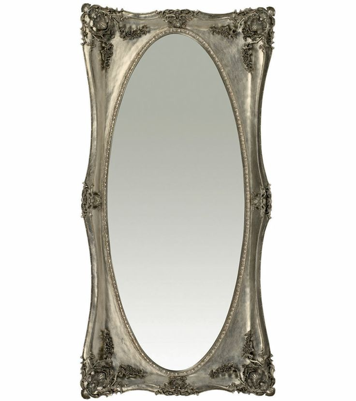 17 Best Images About Mirror On Pinterest Big Girl