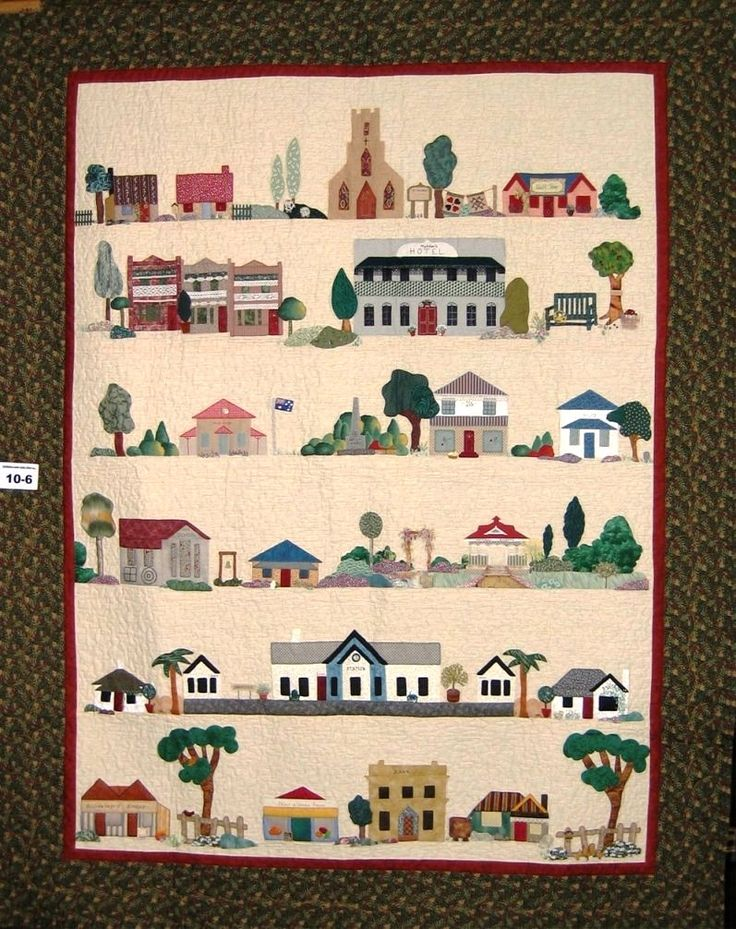 55 best images about house blocks on Pinterest : quilt blocks free patterns - Adamdwight.com