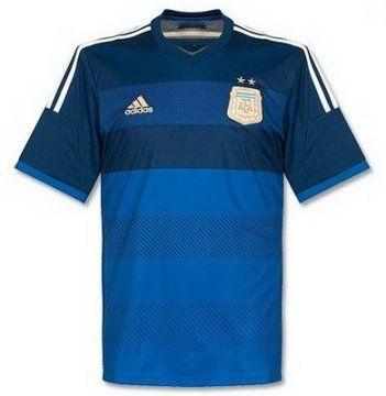 camisetas argentina copa del mundo 2014 segunda equipacion http://www.activa.org/5_2b_camisetasbaratas.html http://www.camisetascopadomundo2014.com/