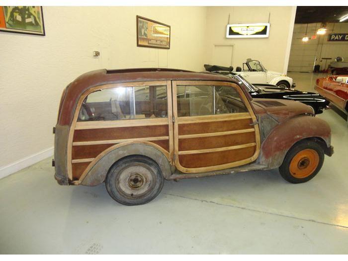 198 Best Italian Vintage Car Images On Pinterest Vintage Cars