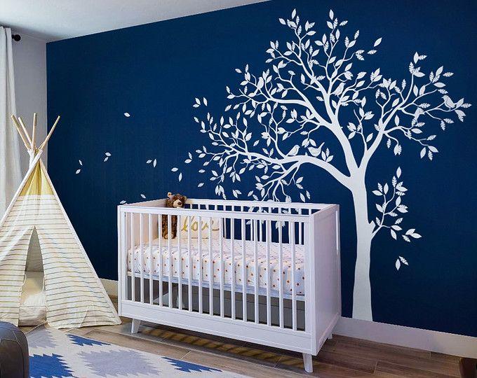 Image result for Décorez la chambre de votre enfant avec ces superbes stickers bébé