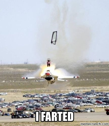 42bc989c020649ac7ef4a0c11d8d1fe9 ejection seat military memes the 25 best air force memes ideas on pinterest air force humor,Funny Airplane Memes Budget Cuts
