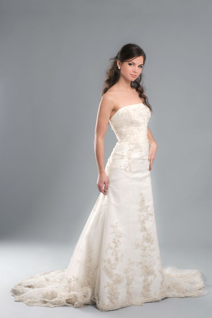Wedding gown styles to watch for our wedding impressive wedding