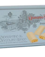 Alberti Strega White Chocolate Croccante