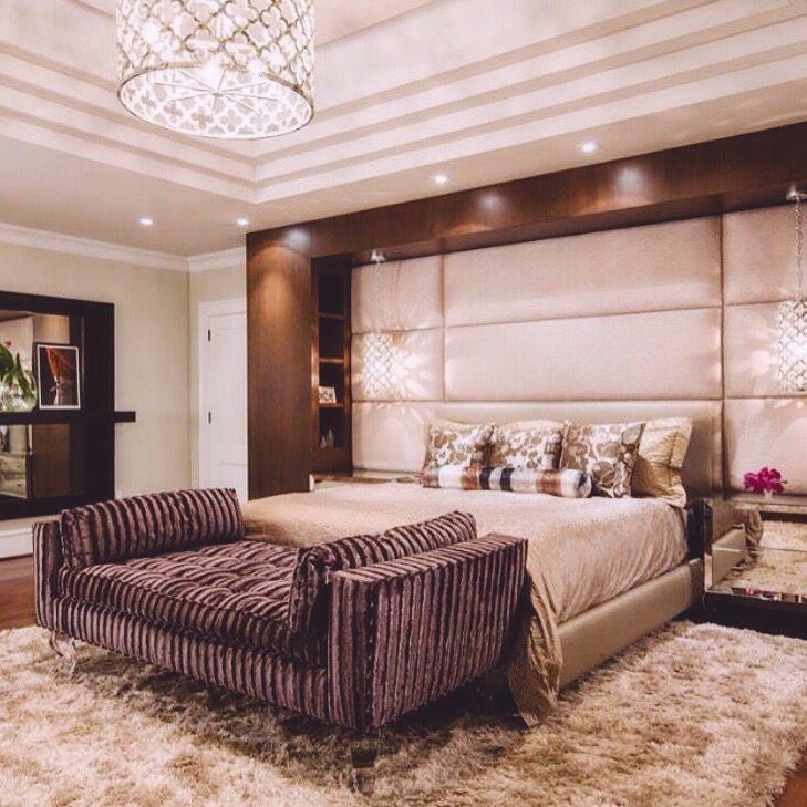 17 beste idee n over fashionista bedroom op pinterest for Fashionista bedroom ideas