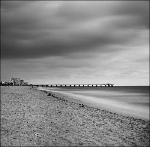 Pompano Beach 03