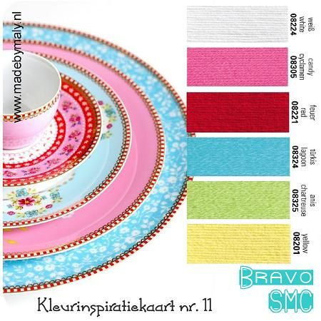 kleurencombinatie+nr.+11+bravo.jpg