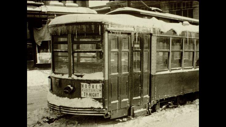 Ottawa Storm (1942)