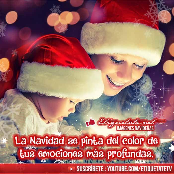 Im genes con felicitaciones de navidad gratis ver en http for Cosas decorativas para navidad