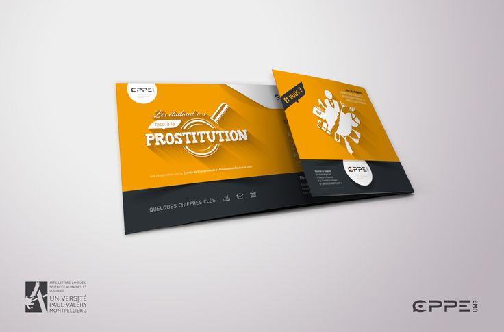 creation-de-depliant-universite-montpellier-paul-valery-prostitution-agence-de-design-osb-communication-studio-graphique