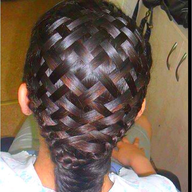 16 Best Hair Ideas Images On Pinterest Hair Designs Hair Models