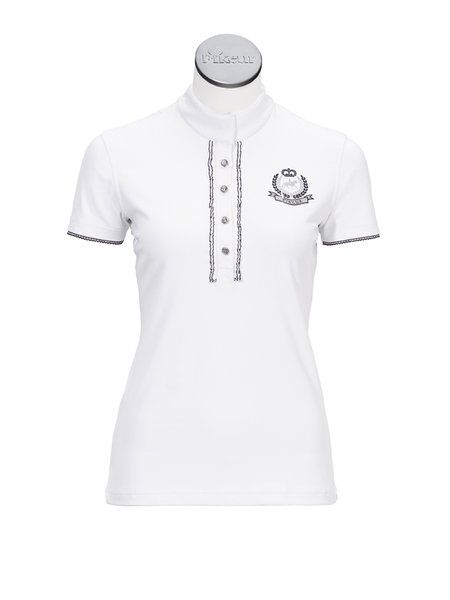Pikeur competition shirt