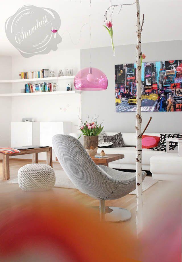 30 best Fly images on Pinterest   Pendant lights, Light fixture ...