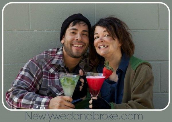 Newlywed and Broke Is A Hilarious New Comedy Sitcom  http://www.housekaboodle.com/newlywed-and-broke-is-a-hilarious-new-comedy-sitcom/ #ad
