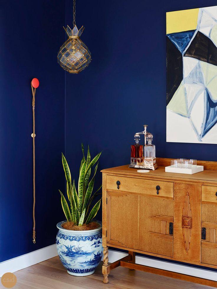 CSID Studio | Claire Stevens Interior Design