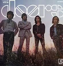 the doors discography - Google Search