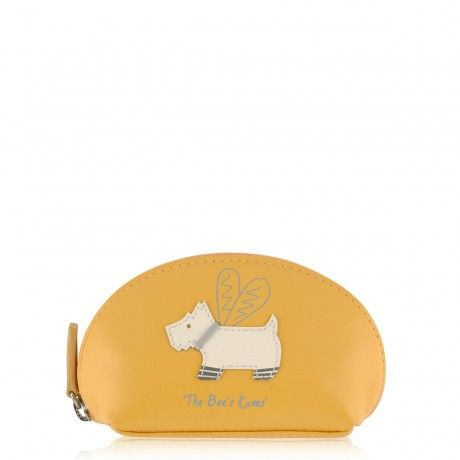 The+Bees+Knees,Small+Coin+Purse