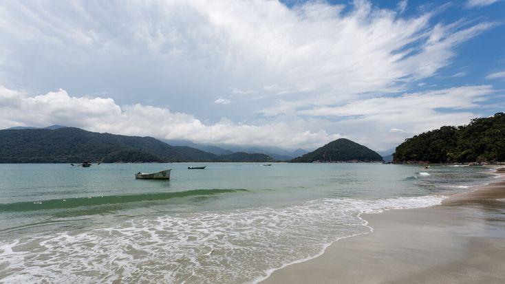 As Ilhas em Barra do Sahy. Conheça a Área de Proteção (APA) Baleia-Sahy, no litoral norte de São Paulo. Apaixone-se pelas praias, gastronomia local e muito, muito mais!