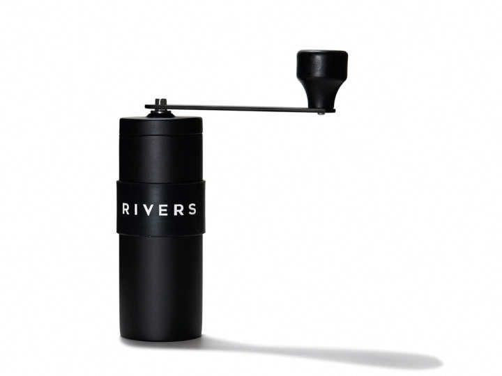 Coffee Grinder Grit コーヒーグラインダー グリッド 8 640円 Coffeegrinder Coffee Grinder Coffee Great Coffee