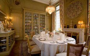 La Mirande - Hotel 5 étoiles Avignon - SITE OFFICIEL - Hotel de luxe Provence