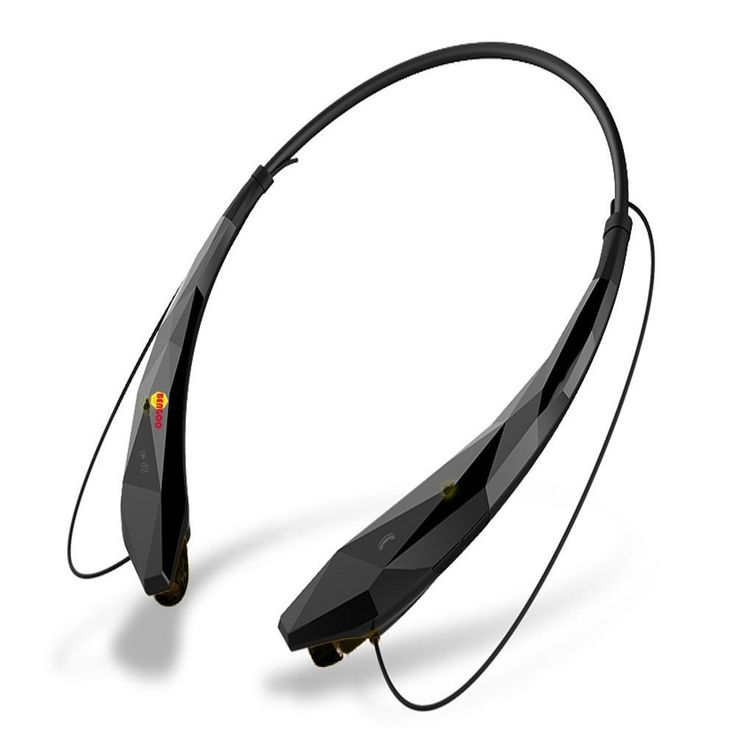 best bluetooth headset review