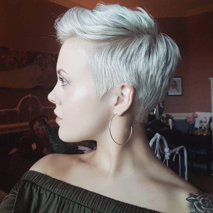 29 hardcore hair styles 42