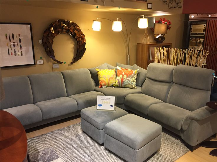 Marvelous Free Fort Collins With Furniture Stores Fort Collins Co