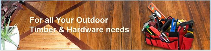 Timber Supplies Melbourne - Hardware Supplies Melbourne - Serano Timber #paling_fences_melbourne #merbau_decking_Melbourne #fencing_supplies_in_Melbourne #timber_gates_melbourne