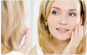 ... your skin to minimize wrinkles is to understand what causes wrinkles
