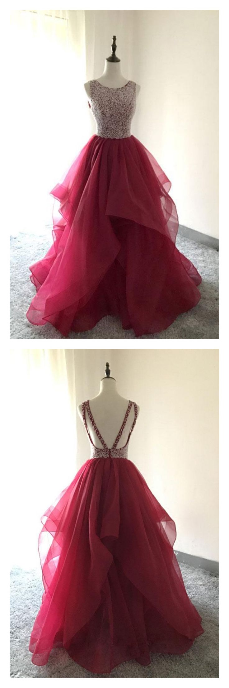 prom dresses 2018, prom dresses 2017, prom dresses long, prom dresses long cheap simple, prom dresses for teen, prom dresses for freshman, prom dresses for juniors, evening gowns, prom dresses long with beaded, prom dresses long sparkly,#SIMIBridal #promdresses