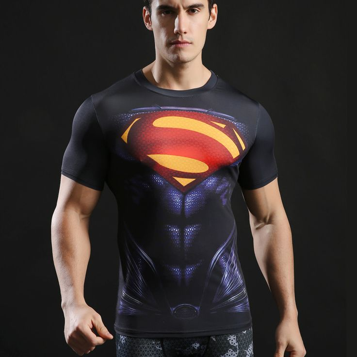 SUMMER-SALE IS LIVE! 30-60% OFF ALL PRODUCTS!    FREE Shipping Worldwide!    Get it here ---> https://awesomestuff.eu/product/superman-i/