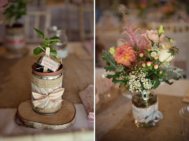 Casamento, Mesas and Deco on Pinterest