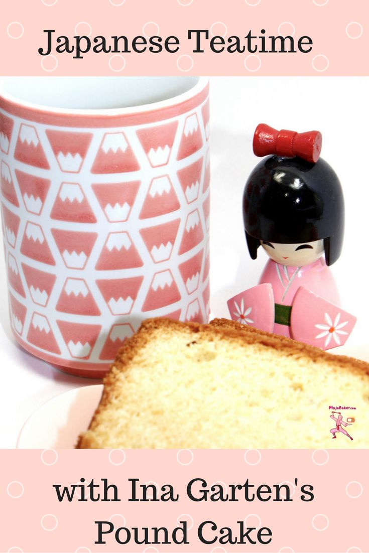 228 best NinjaBaker.com Sweets images on Pinterest | Japanese candy ...