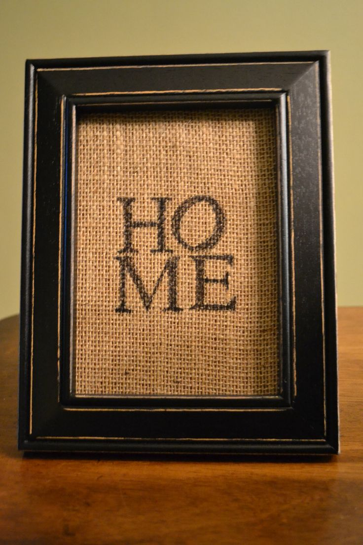 Decorating With Burlap 196 Best Decorating With Burlap Images On Pinterest