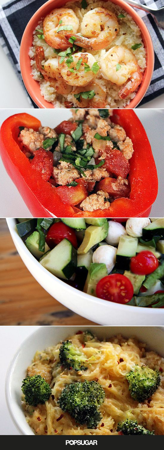 17 Best Images About Mindful Eating On Pinterest