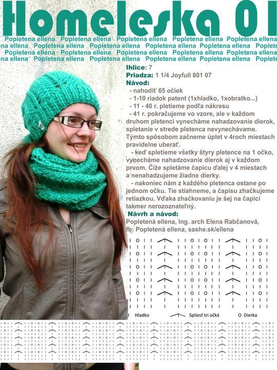 Blog používateľky atomica87             Modrykonik.sk