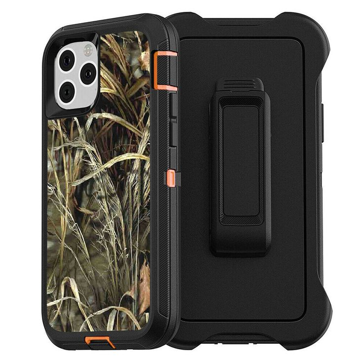 iphone 11 pro max magnetic case with privacy screen