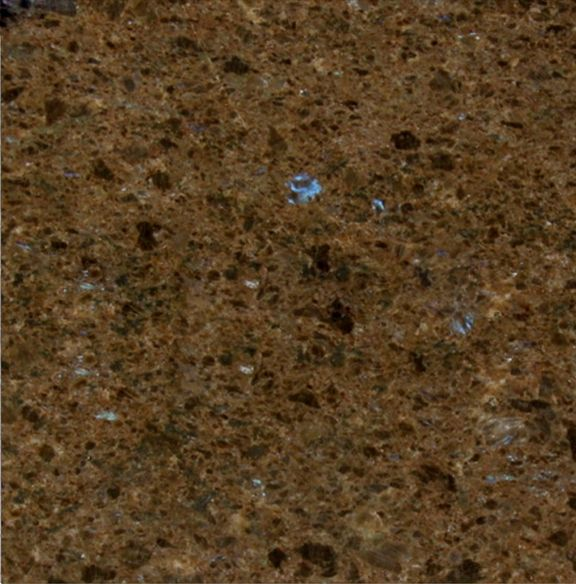 Mwg278 Labrador Antique Granite Tile 12x12 Granite Tile Granite Antiques