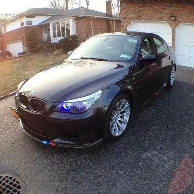 M5 E60: 232 Best Images About BMW Only On Pinterest