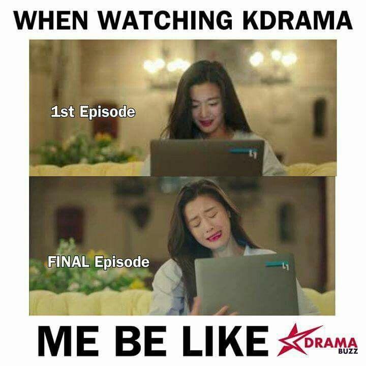 Drama Memes Memesaboutrelationships Korean Drama Funny Drama Memes Kdrama
