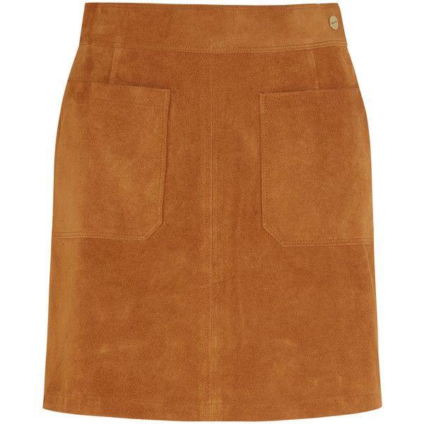 Best 10  Suede mini skirt ideas on Pinterest | Wireless festival ...